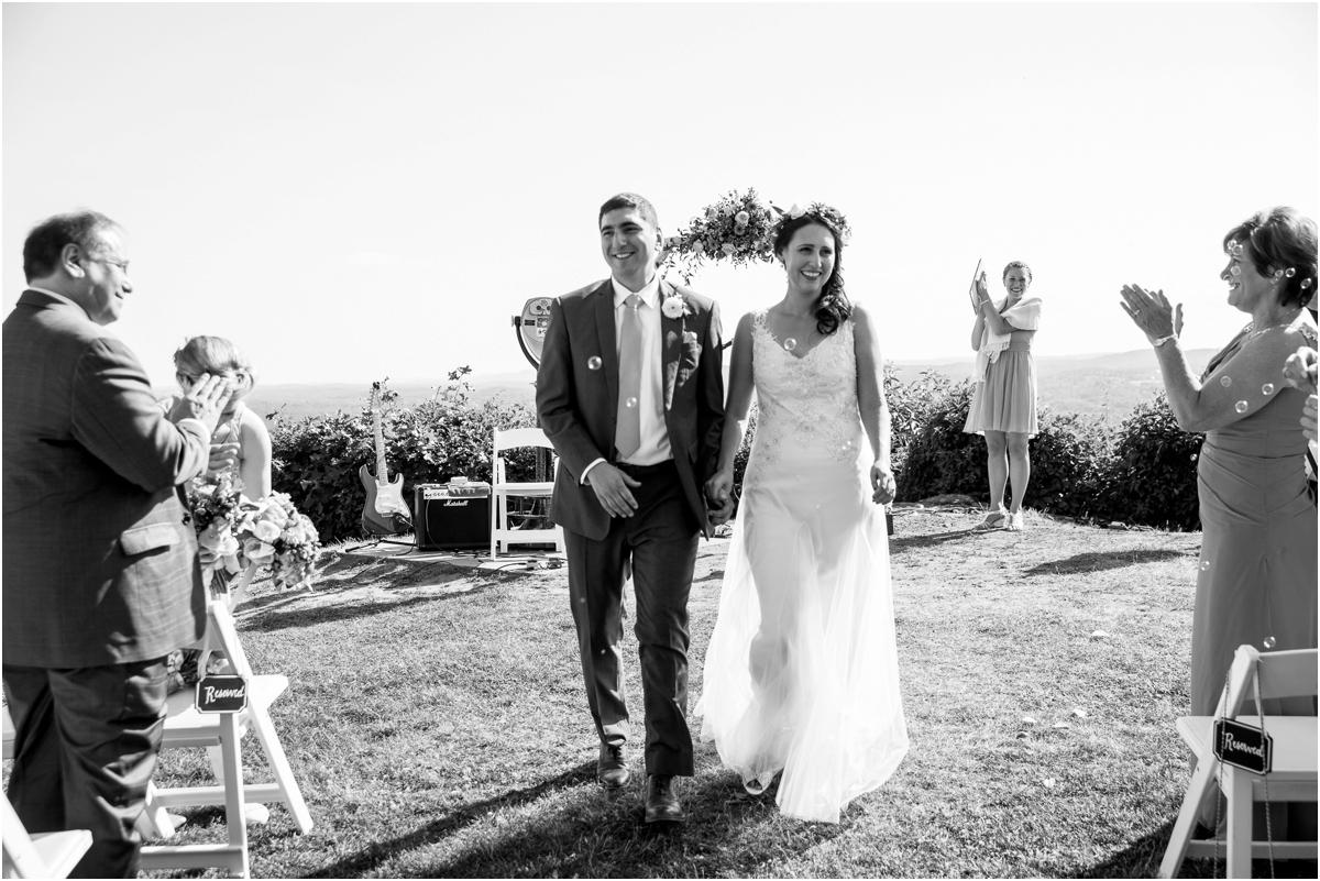 Wedding-at-Lord-Jeffery-Inn-Four-Wings-Photography_0026.jpg