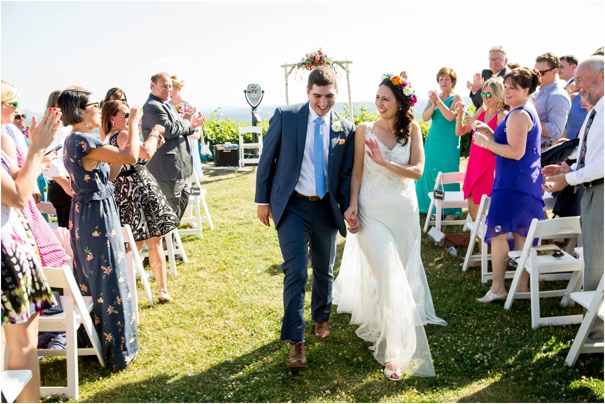 Wedding-at-Lord-Jeffery-Inn-Four-Wings-Photography_0027.jpg
