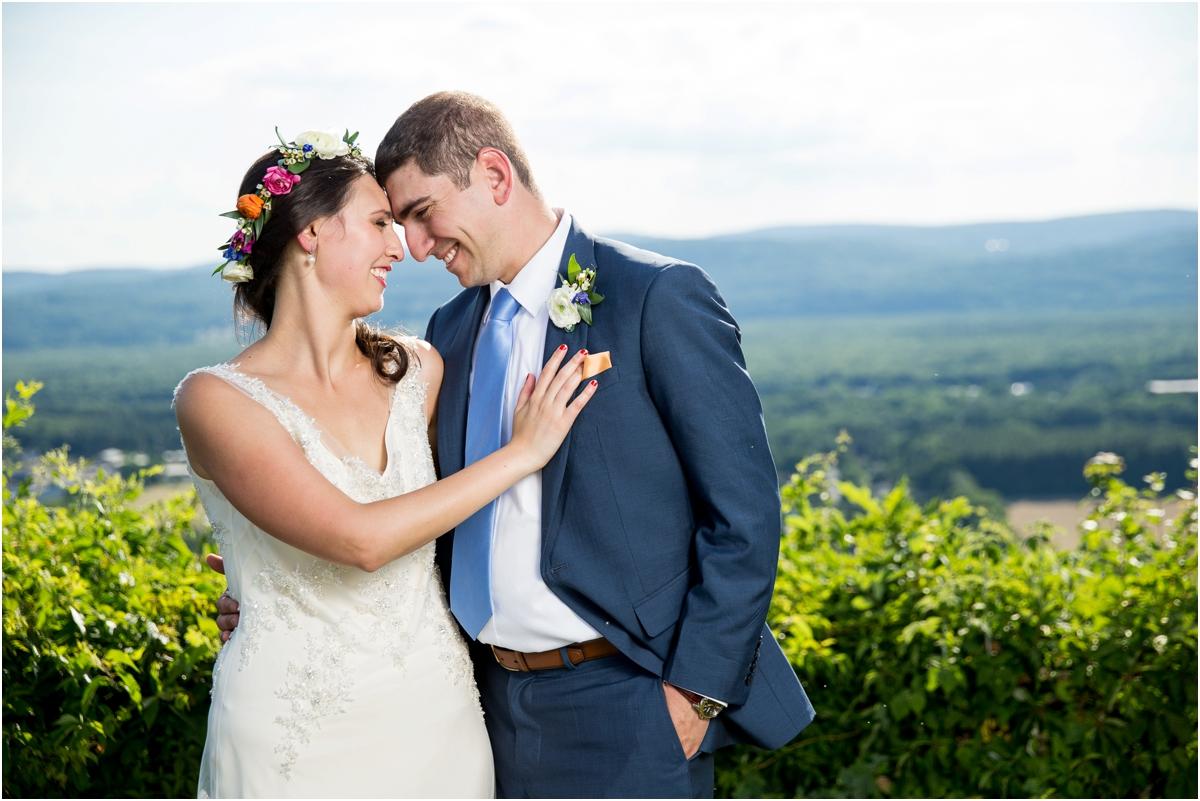 Wedding-at-Lord-Jeffery-Inn-Four-Wings-Photography_0028.jpg