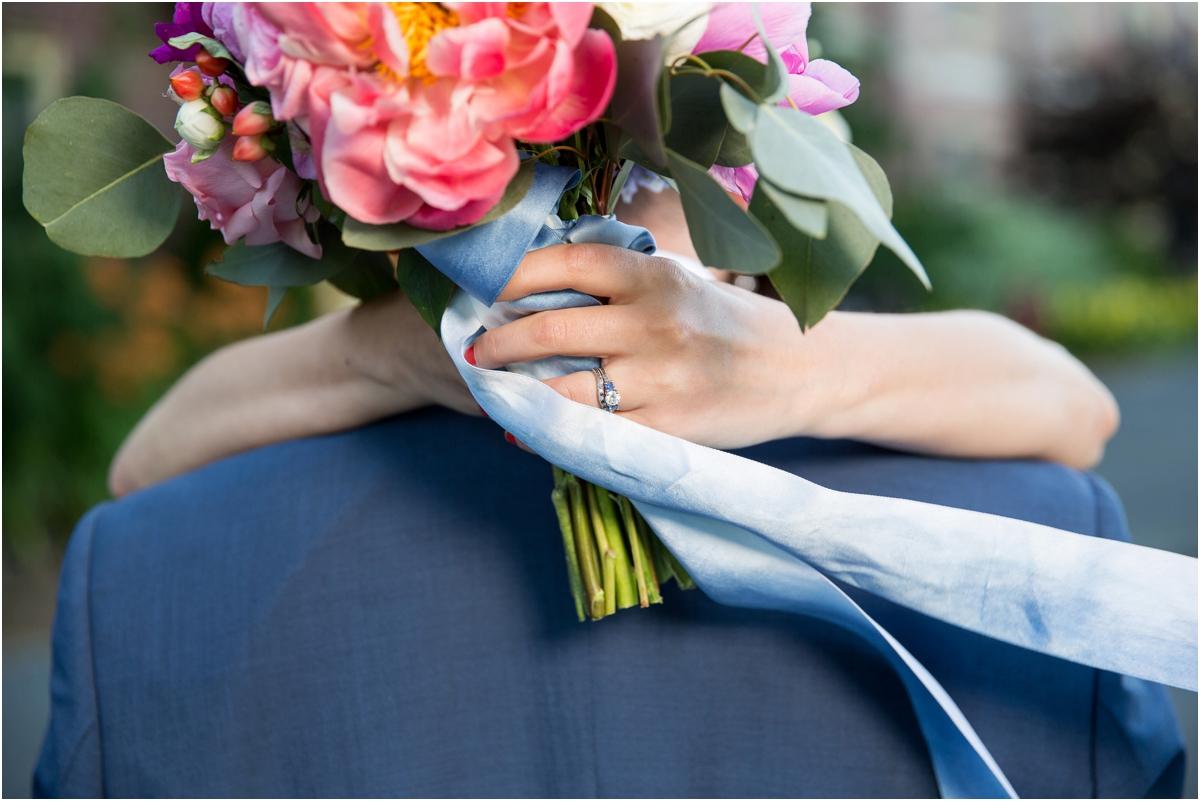 Wedding-at-Lord-Jeffery-Inn-Four-Wings-Photography_0032.jpg