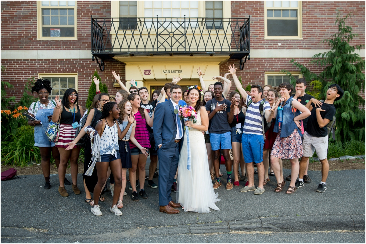 Wedding-at-Lord-Jeffery-Inn-Four-Wings-Photography_0033.jpg