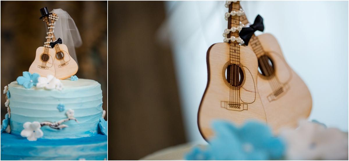 Wedding-at-Lord-Jeffery-Inn-Four-Wings-Photography_0035.jpg