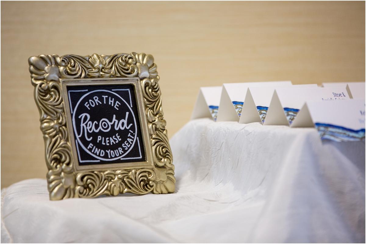 Wedding-at-Lord-Jeffery-Inn-Four-Wings-Photography_0036.jpg
