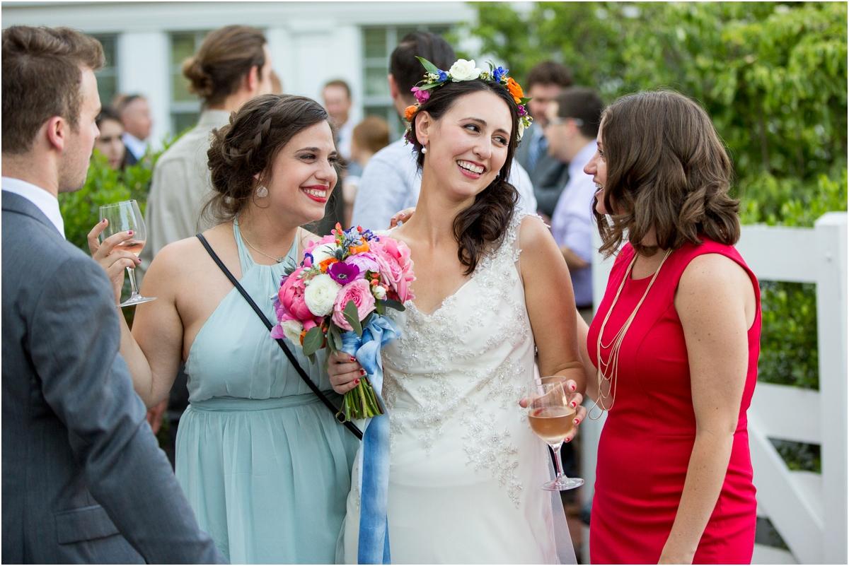 Wedding-at-Lord-Jeffery-Inn-Four-Wings-Photography_0037.jpg