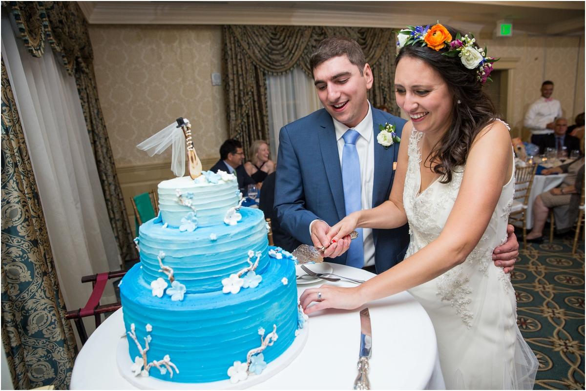 Wedding-at-Lord-Jeffery-Inn-Four-Wings-Photography_0040.jpg