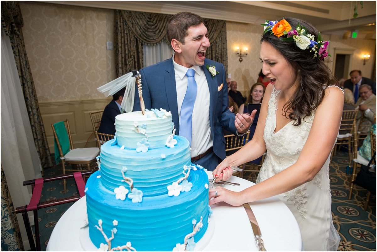 Wedding-at-Lord-Jeffery-Inn-Four-Wings-Photography_0041.jpg