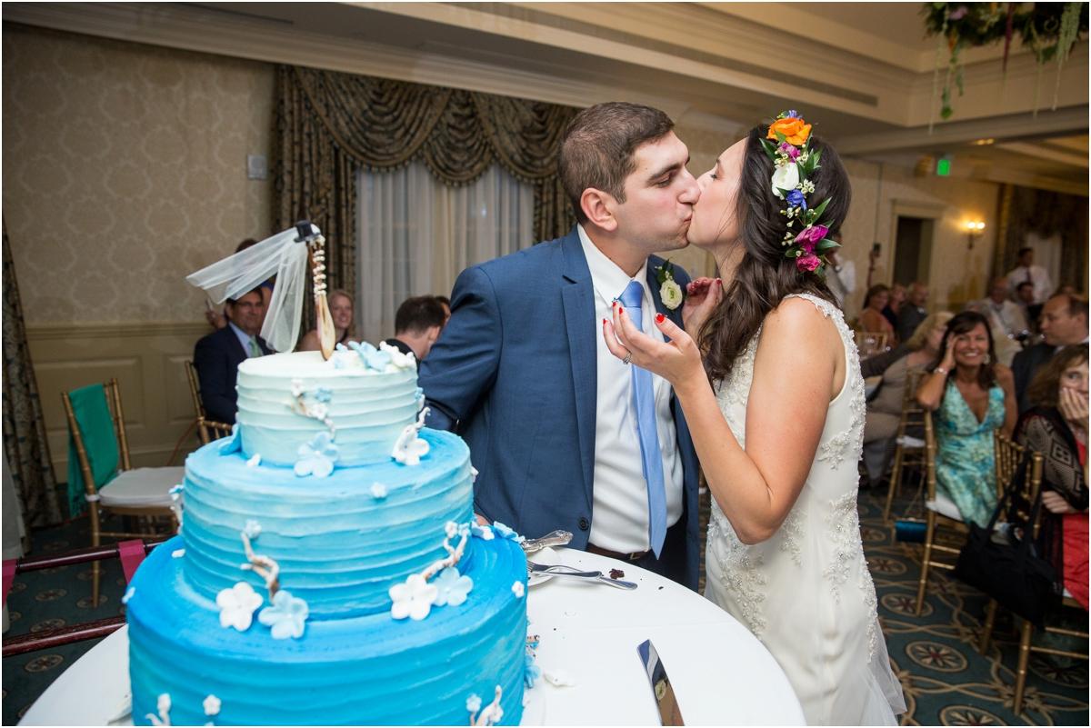 Wedding-at-Lord-Jeffery-Inn-Four-Wings-Photography_0042.jpg