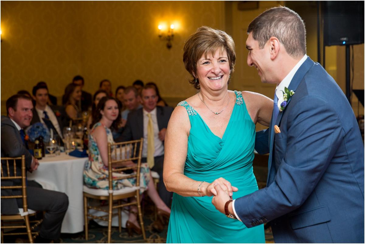 Wedding-at-Lord-Jeffery-Inn-Four-Wings-Photography_0043.jpg