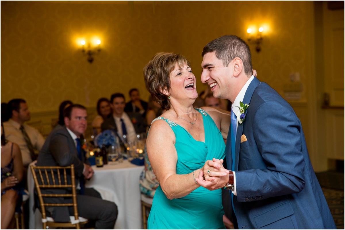 Wedding-at-Lord-Jeffery-Inn-Four-Wings-Photography_0044.jpg