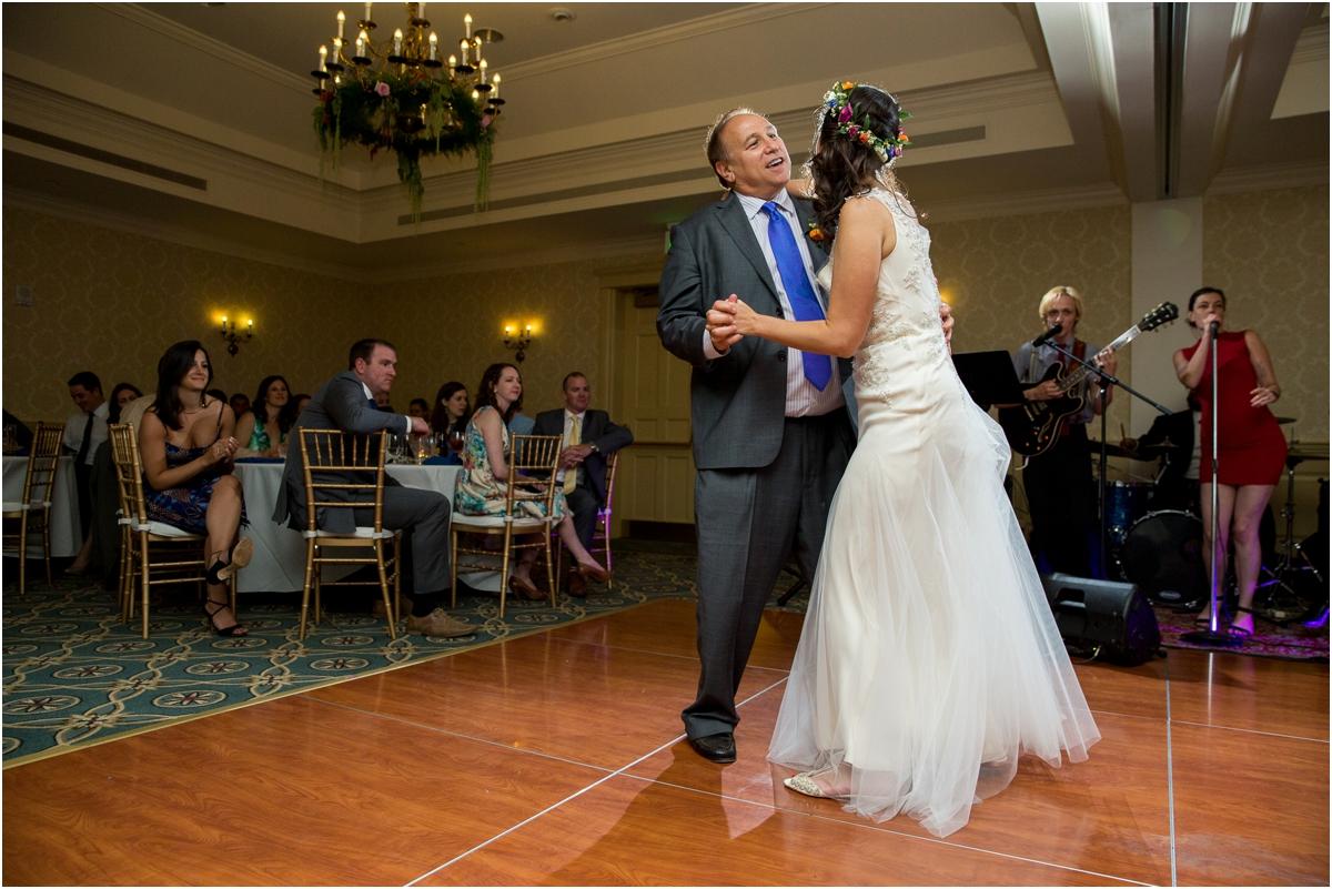 Wedding-at-Lord-Jeffery-Inn-Four-Wings-Photography_0046.jpg
