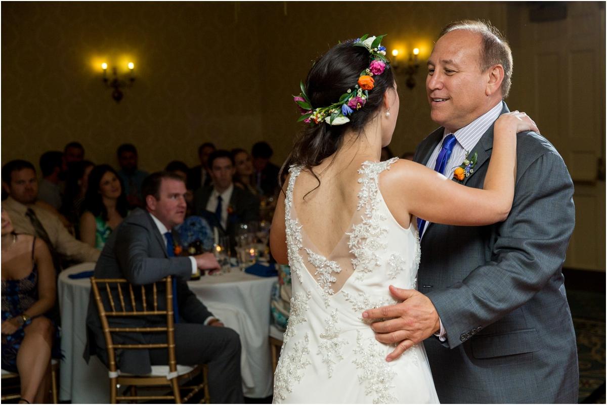 Wedding-at-Lord-Jeffery-Inn-Four-Wings-Photography_0045.jpg