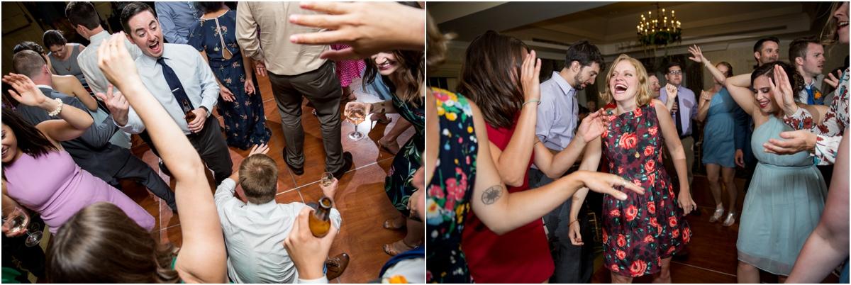Wedding-at-Lord-Jeffery-Inn-Four-Wings-Photography_0049.jpg
