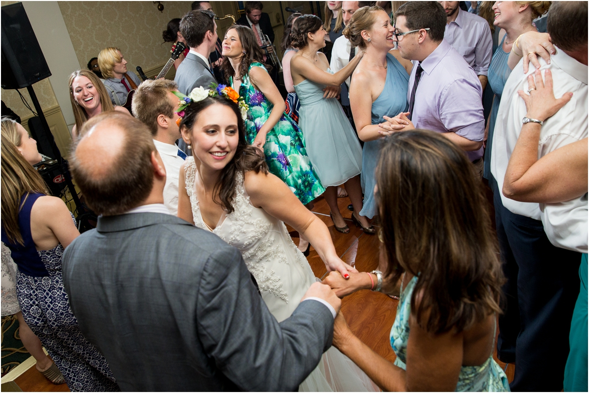 Wedding-at-Lord-Jeffery-Inn-Four-Wings-Photography_0048.jpg