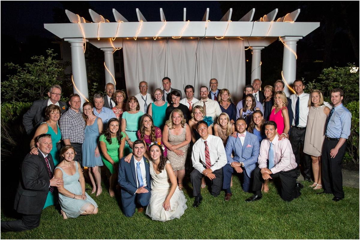 Wedding-at-Lord-Jeffery-Inn-Four-Wings-Photography_0050.jpg