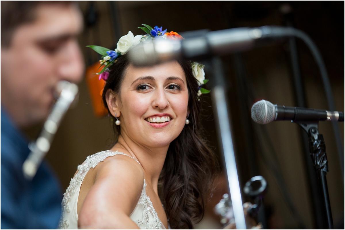 Wedding-at-Lord-Jeffery-Inn-Four-Wings-Photography_0052.jpg