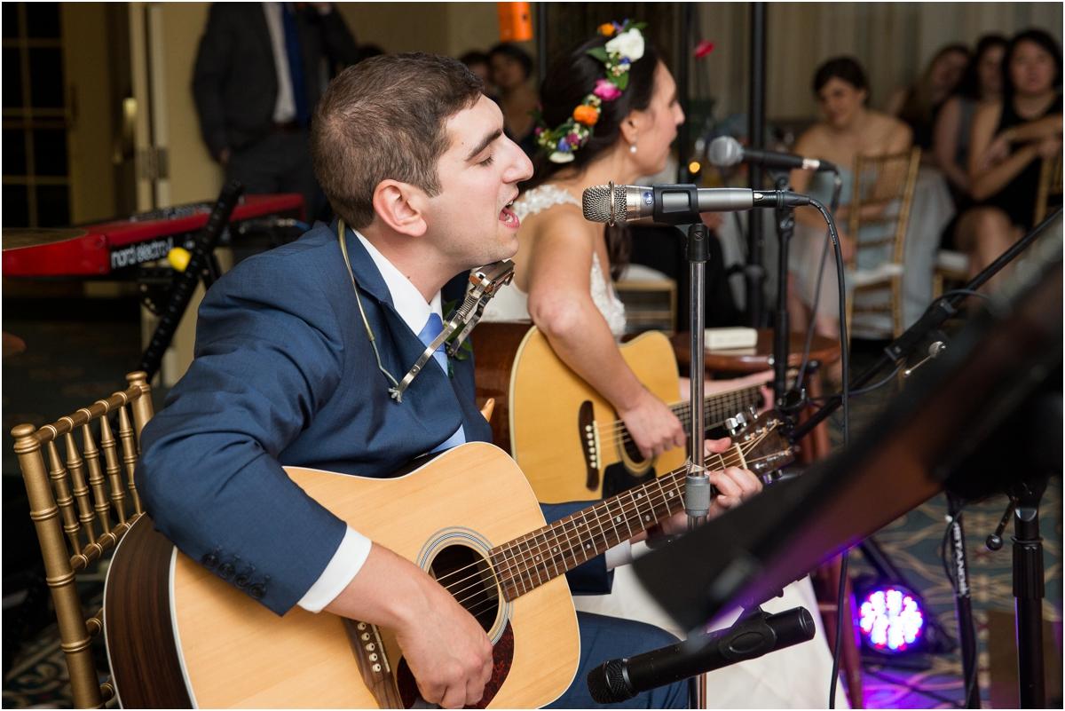 Wedding-at-Lord-Jeffery-Inn-Four-Wings-Photography_0051.jpg