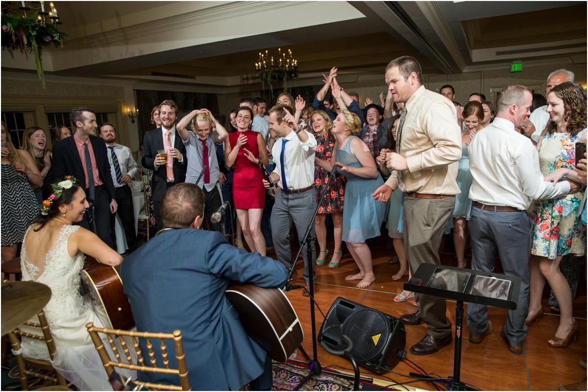Wedding-at-Lord-Jeffery-Inn-Four-Wings-Photography_0054.jpg