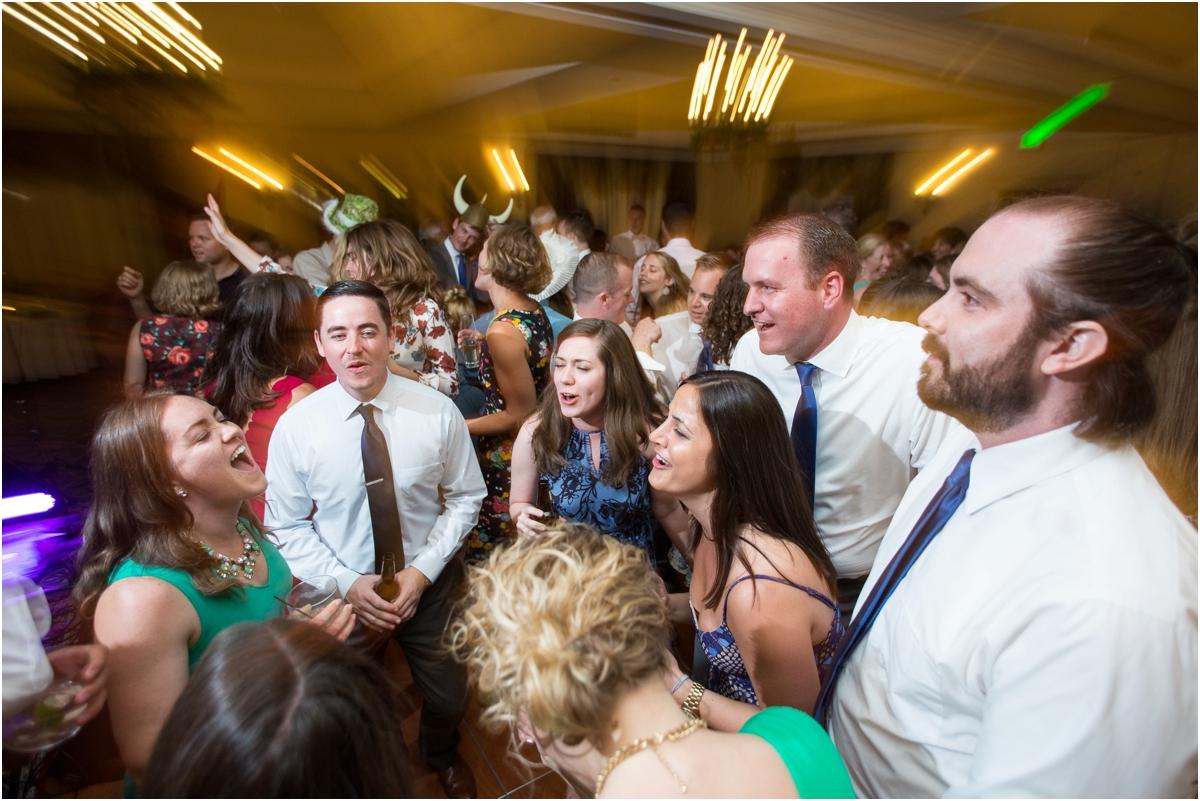 Wedding-at-Lord-Jeffery-Inn-Four-Wings-Photography_0058.jpg