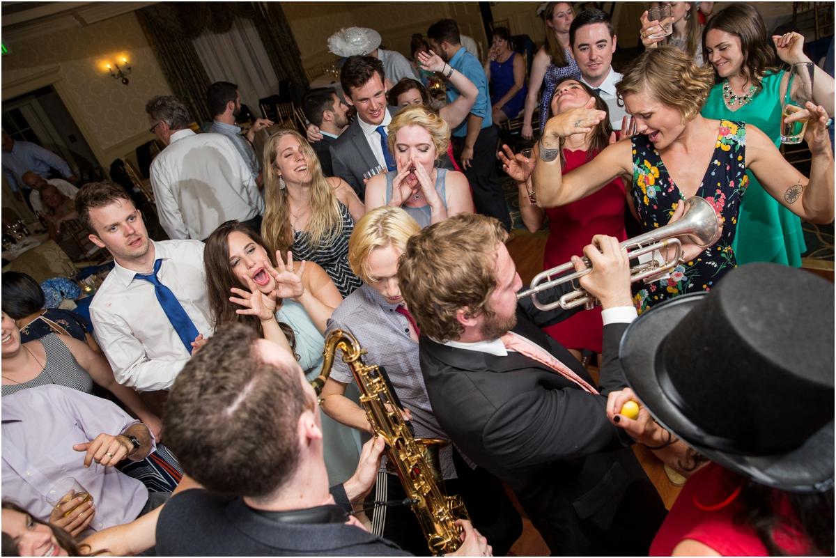 Wedding-at-Lord-Jeffery-Inn-Four-Wings-Photography_0060.jpg