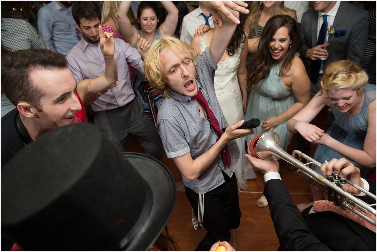 Wedding-at-Lord-Jeffery-Inn-Four-Wings-Photography_0061.jpg