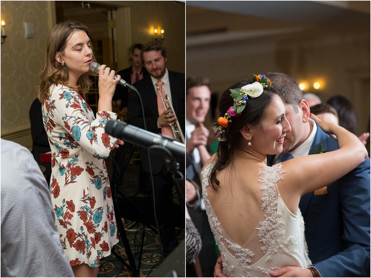 Wedding-at-Lord-Jeffery-Inn-Four-Wings-Photography_0062.jpg
