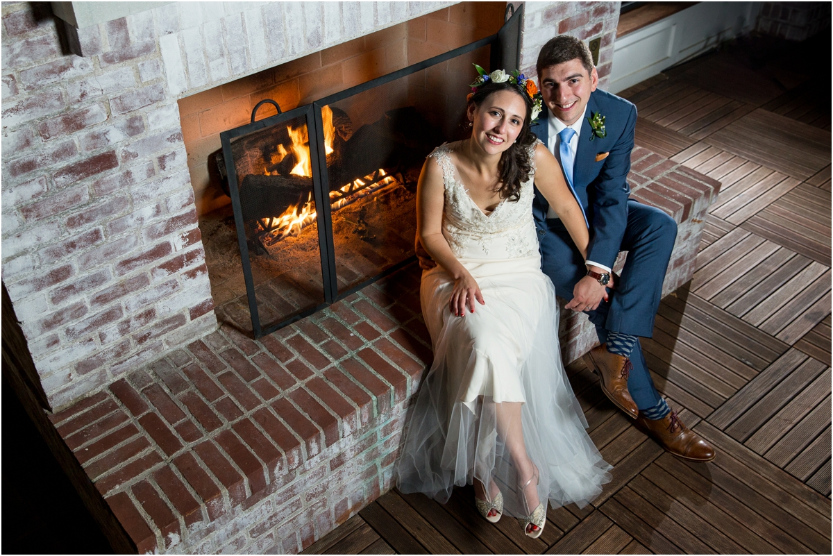 Wedding-at-Lord-Jeffery-Inn-Four-Wings-Photography_0001.jpg