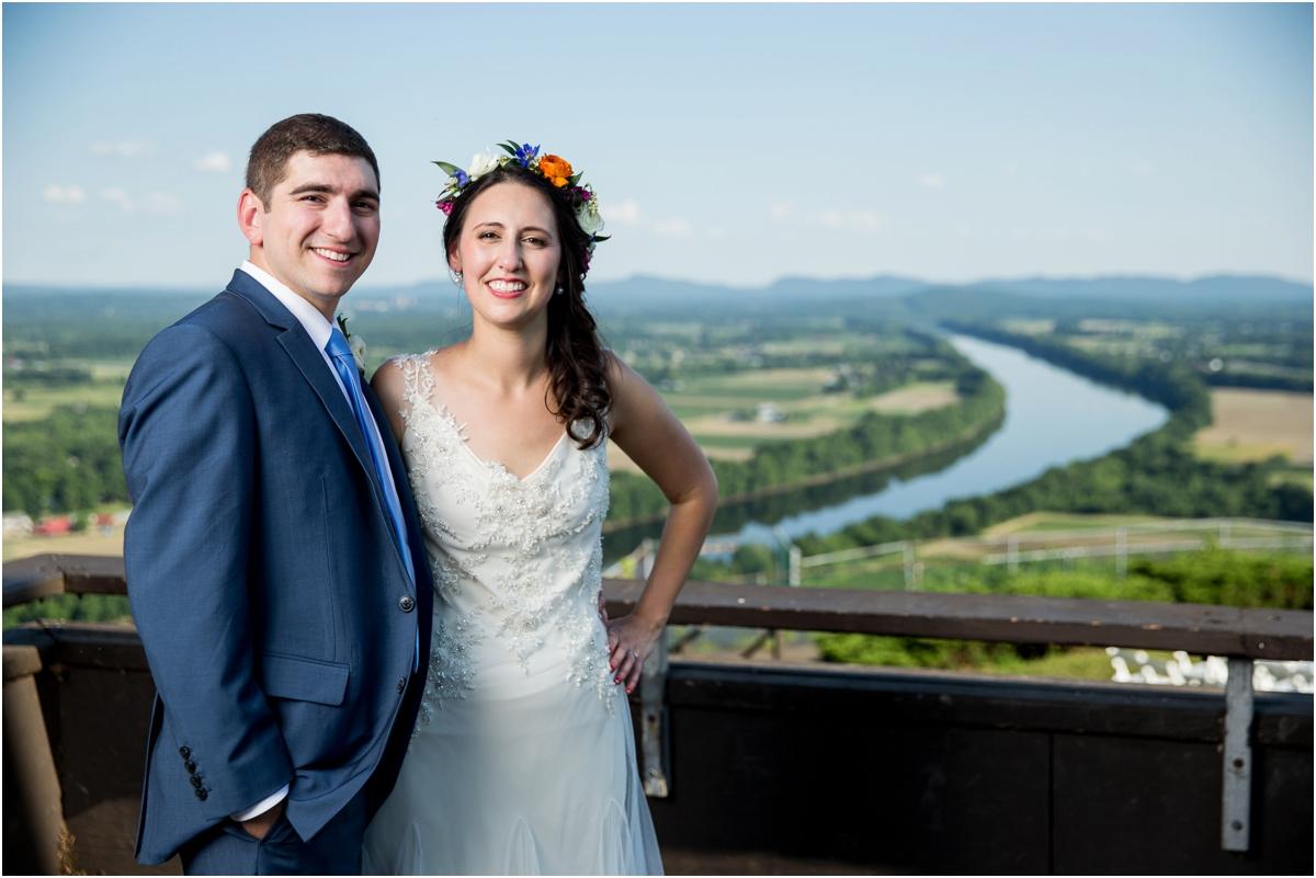 Wedding-at-Lord-Jeffery-Inn-Four-Wings-Photography_0001-1.jpg