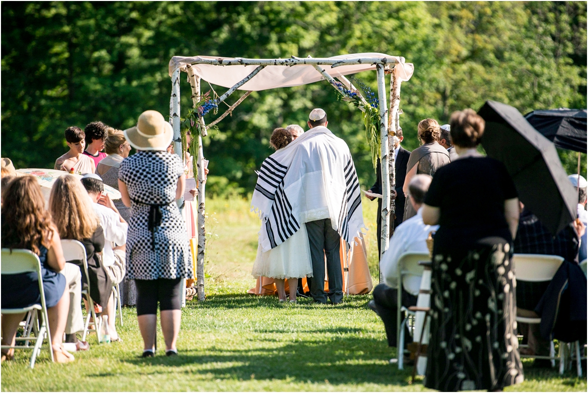 Montague-Retreat-Center-Wedding-Four-Wings-Photography_0062.jpg