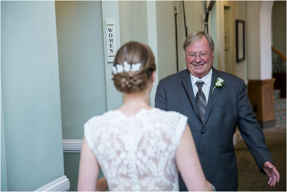 Northampton-Union-Station-Wedding-Four-Wings-Photography_0019.jpg
