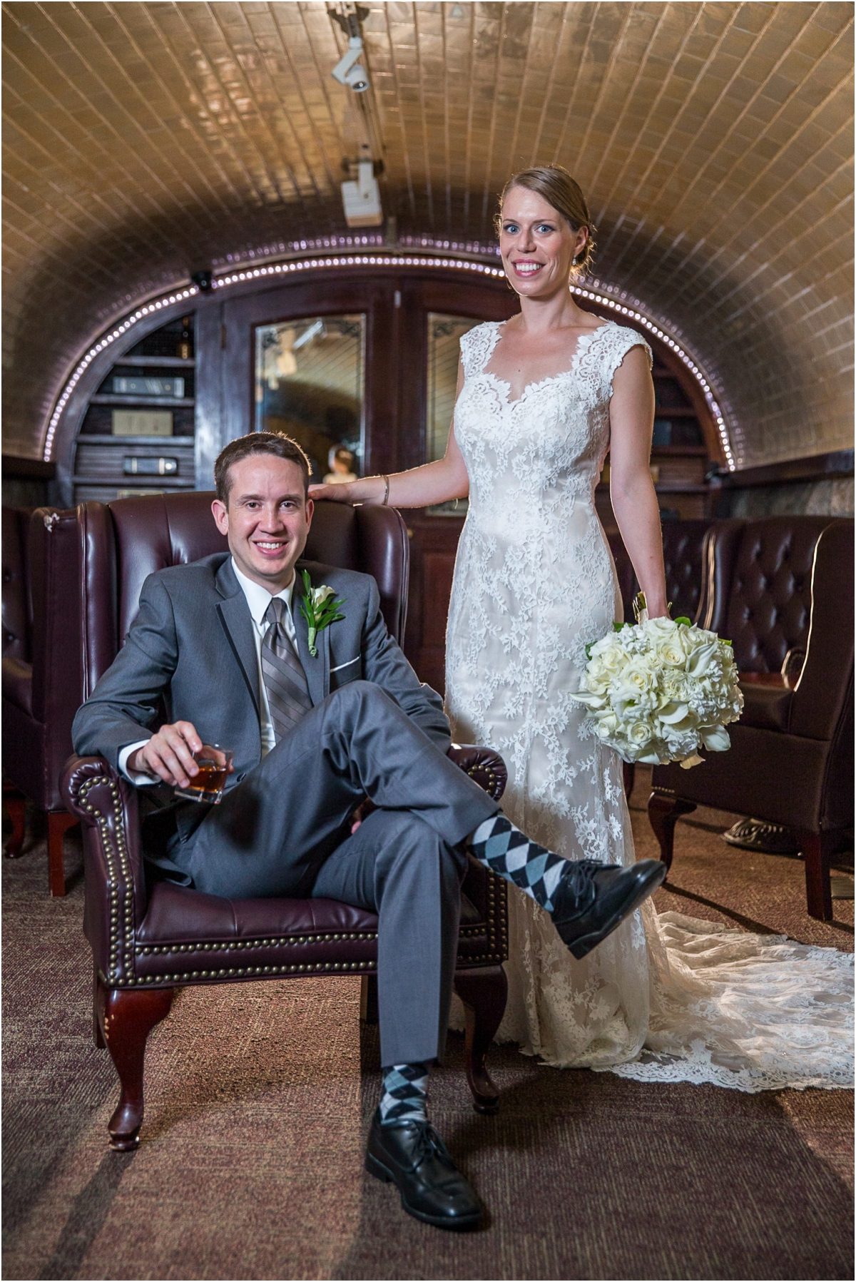 Northampton-Union-Station-Wedding-Four-Wings-Photography_0050.jpg