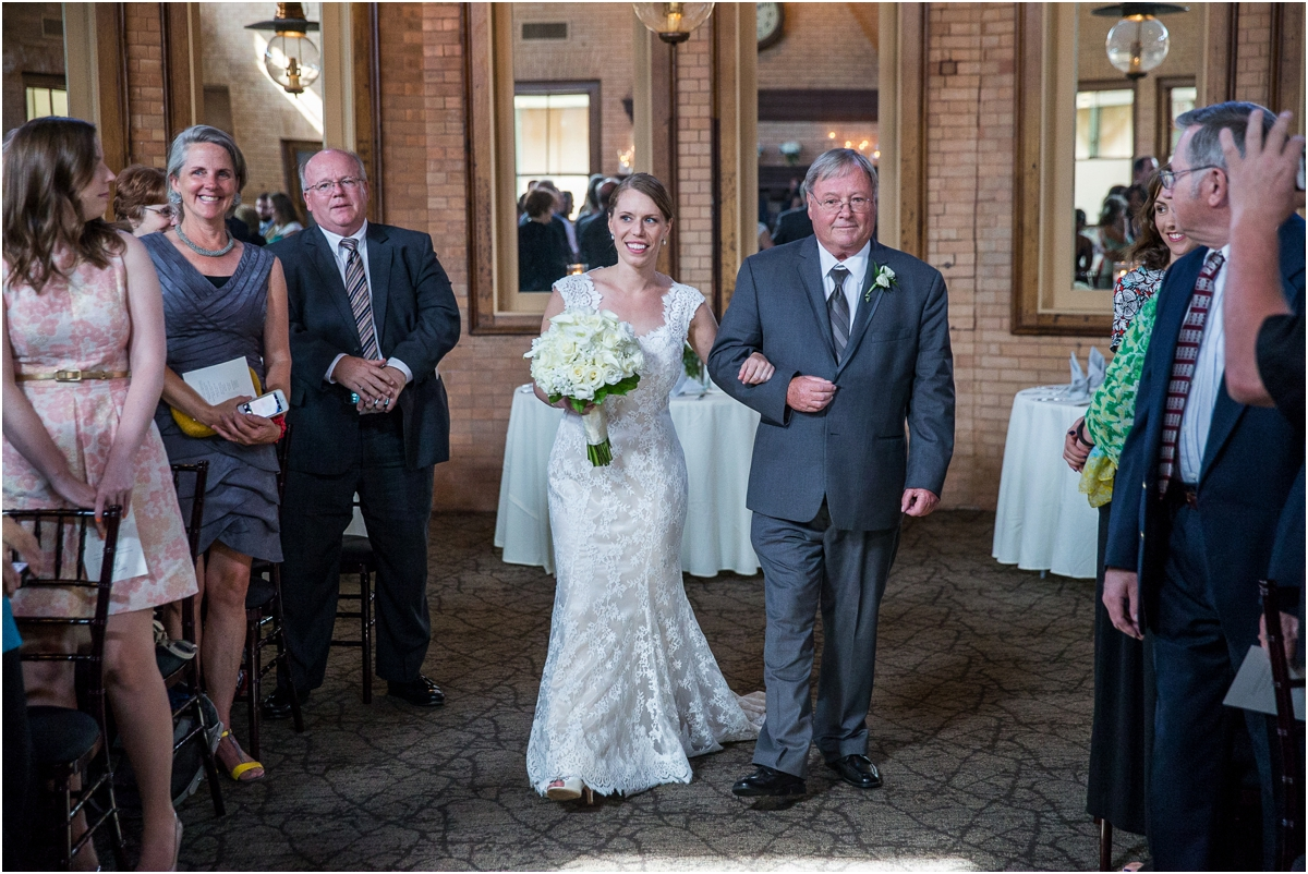 Northampton-Union-Station-Wedding-Four-Wings-Photography_0054.jpg