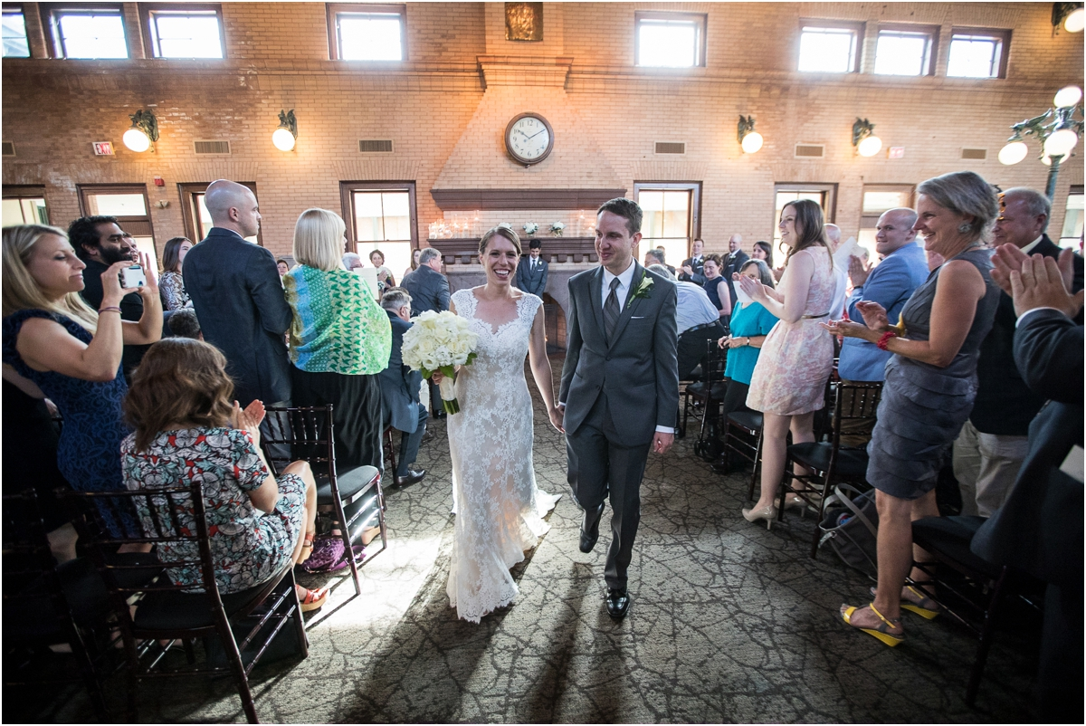 Northampton-Union-Station-Wedding-Four-Wings-Photography_0066.jpg