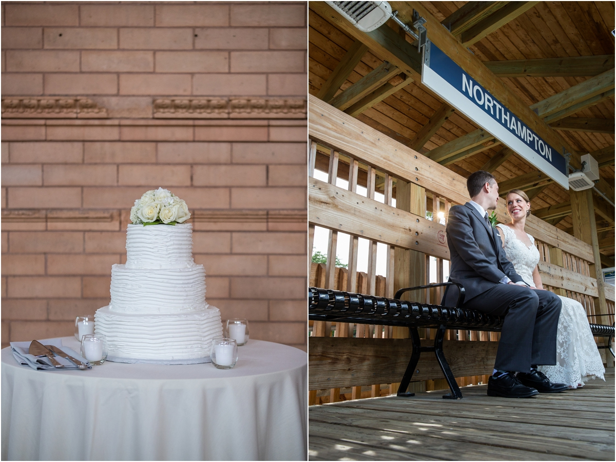 Northampton-Union-Station-Wedding-Four-Wings-Photography_0069.jpg