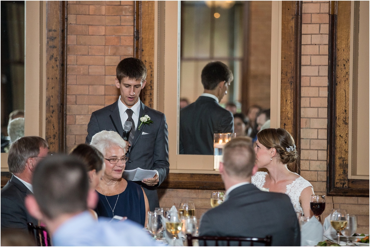 Northampton-Union-Station-Wedding-Four-Wings-Photography_0078.jpg