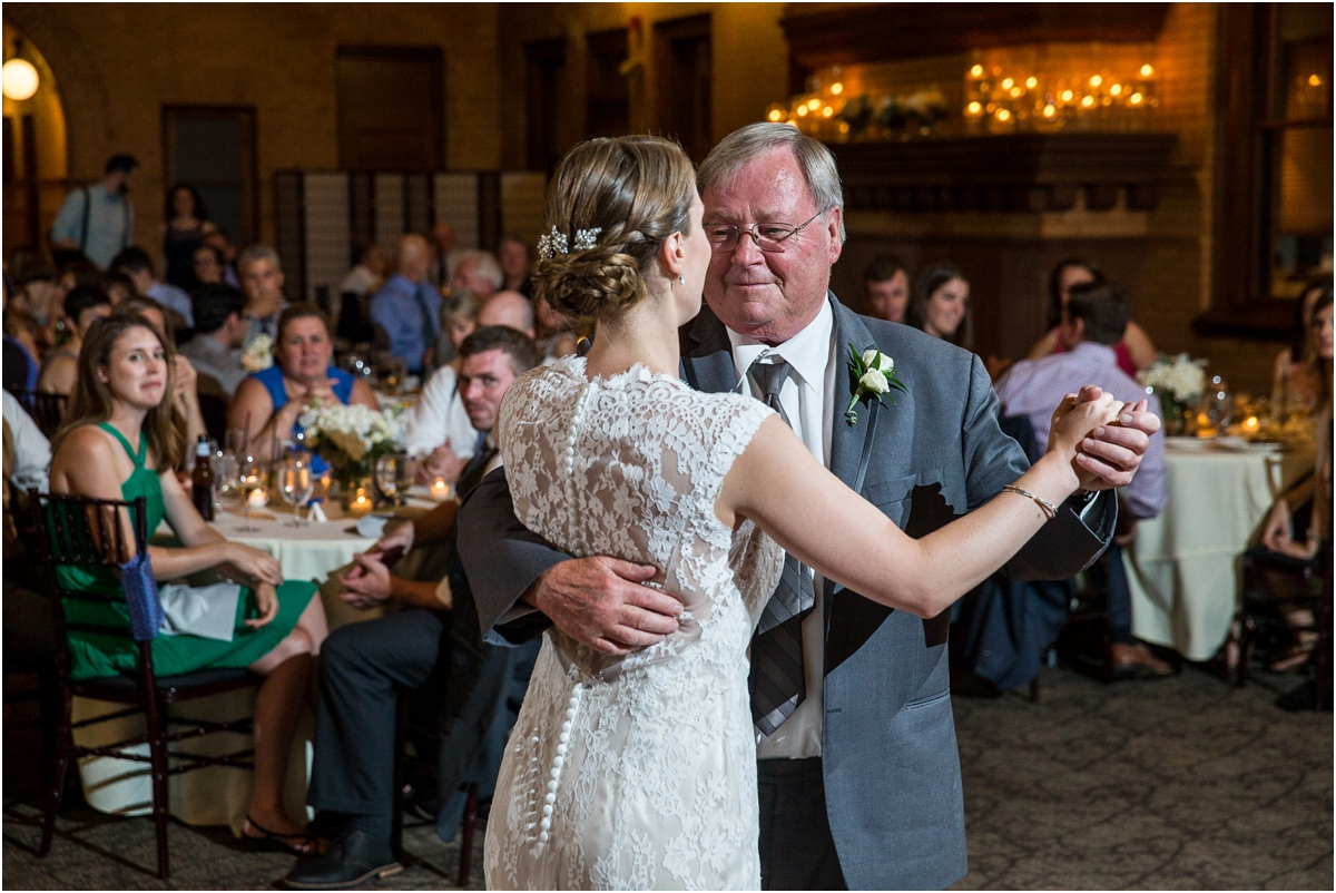 Northampton-Union-Station-Wedding-Four-Wings-Photography_0085.jpg