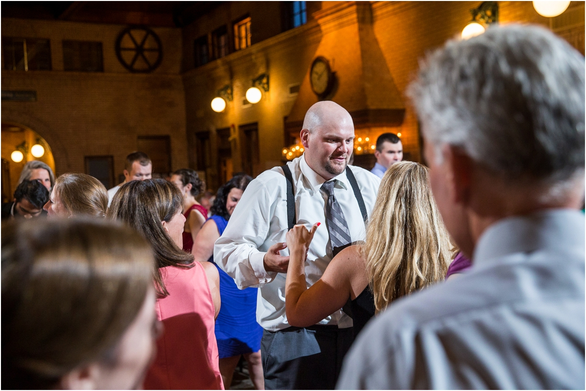 Northampton-Union-Station-Wedding-Four-Wings-Photography_0092.jpg