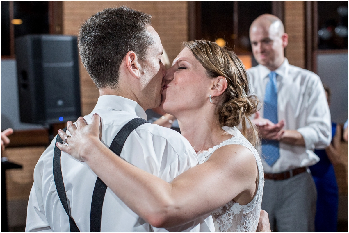 Northampton-Union-Station-Wedding-Four-Wings-Photography_0110.jpg