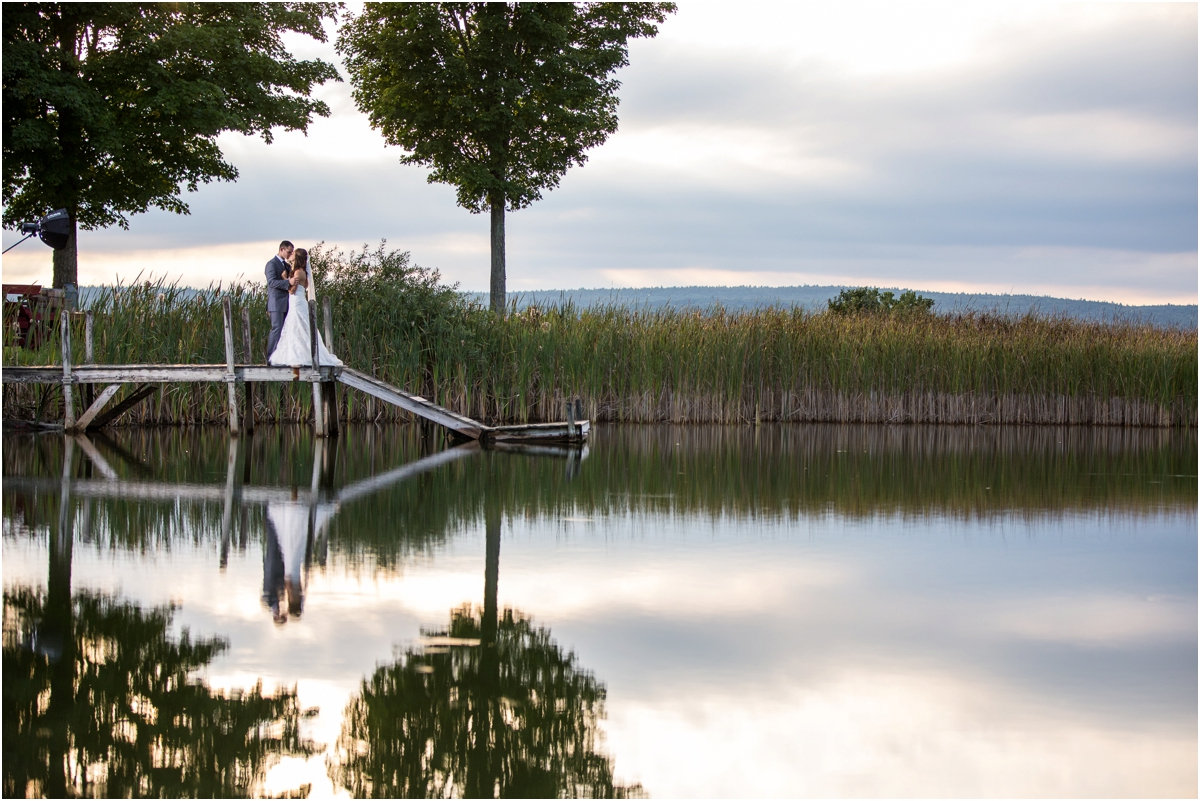Wedding-at-Alysons-Orchard-Four-Wings-Photography_0001.jpg