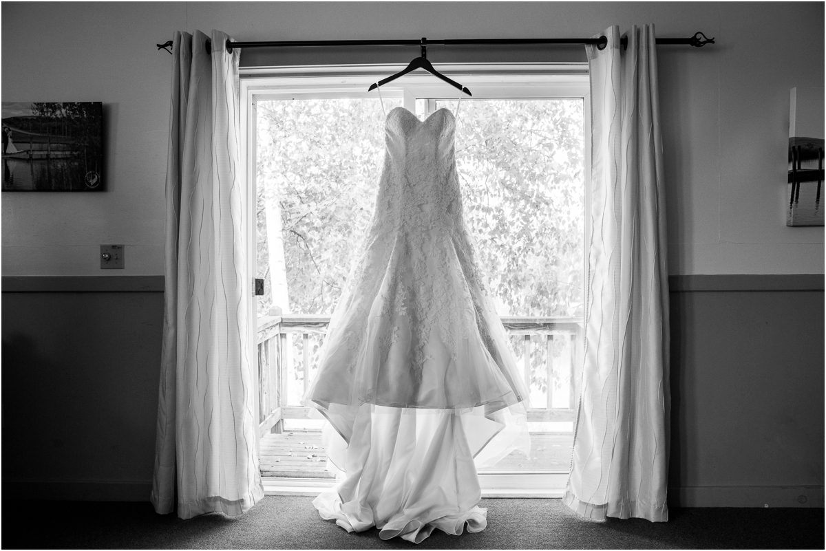 Wedding-at-Alysons-Orchard-Four-Wings-Photography_0002.jpg