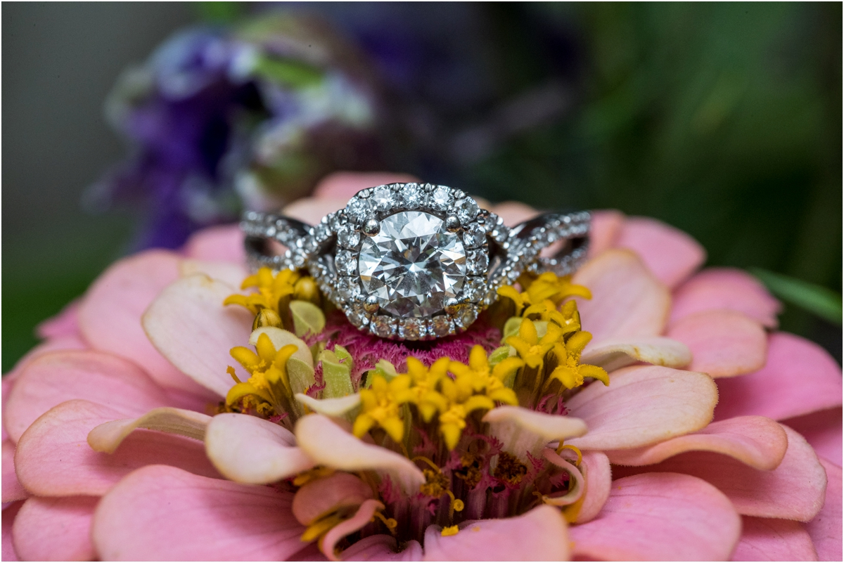 Wedding-at-Alysons-Orchard-Four-Wings-Photography_0012.jpg