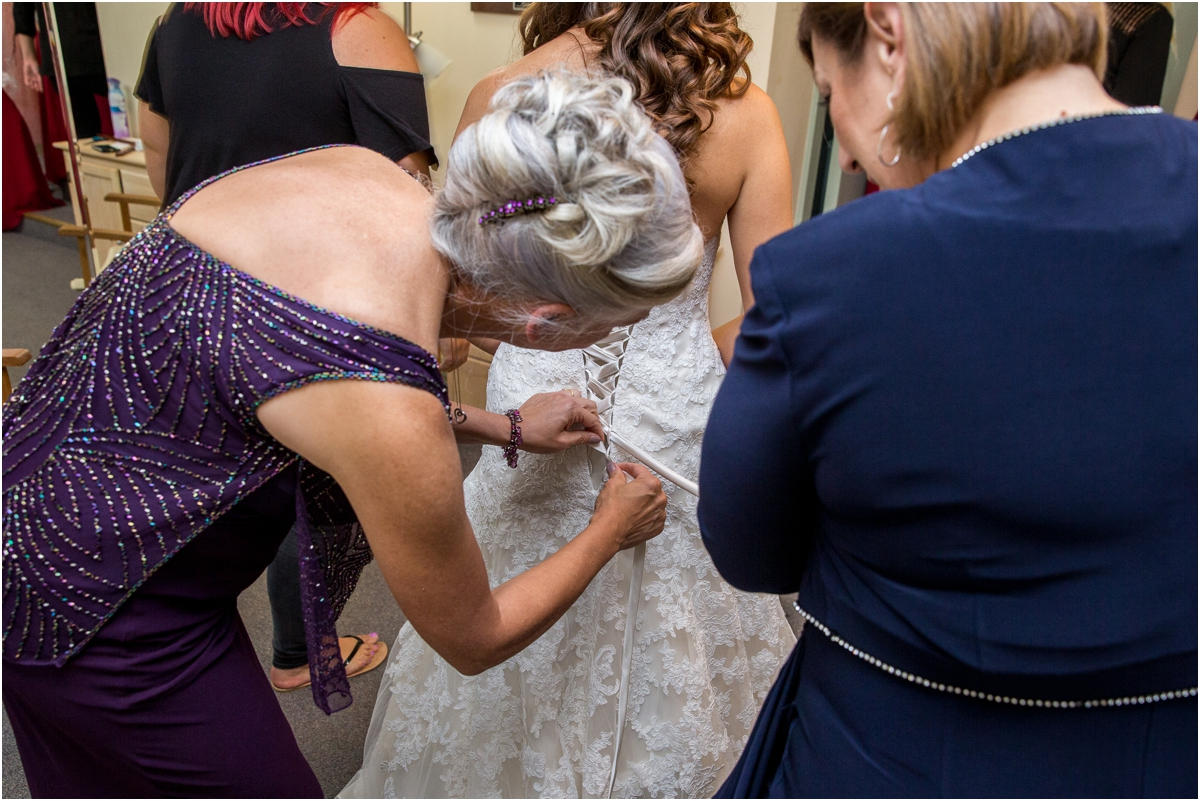 Wedding-at-Alysons-Orchard-Four-Wings-Photography_0020.jpg