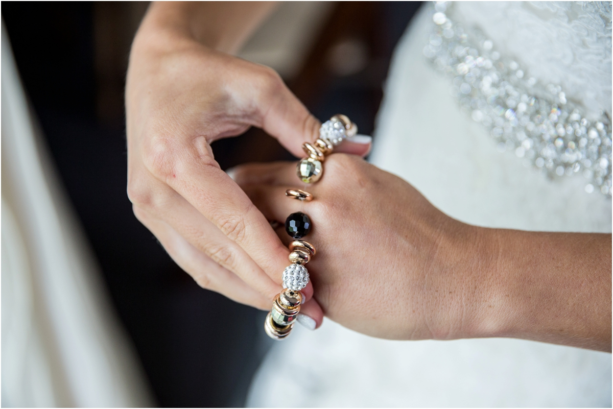 Wedding-at-Alysons-Orchard-Four-Wings-Photography_0023.jpg