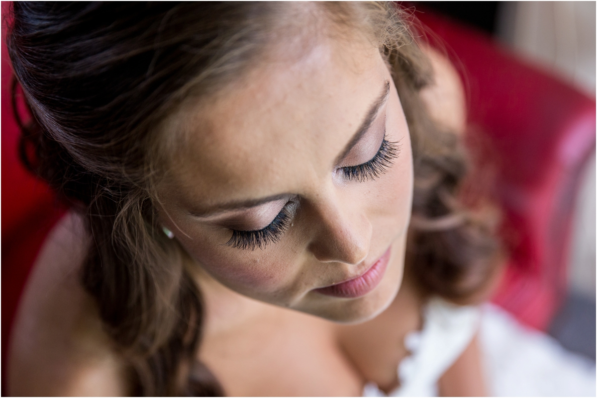 Wedding-at-Alysons-Orchard-Four-Wings-Photography_0025.jpg