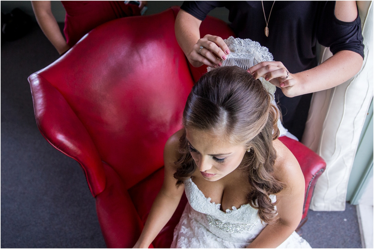Wedding-at-Alysons-Orchard-Four-Wings-Photography_0024.jpg