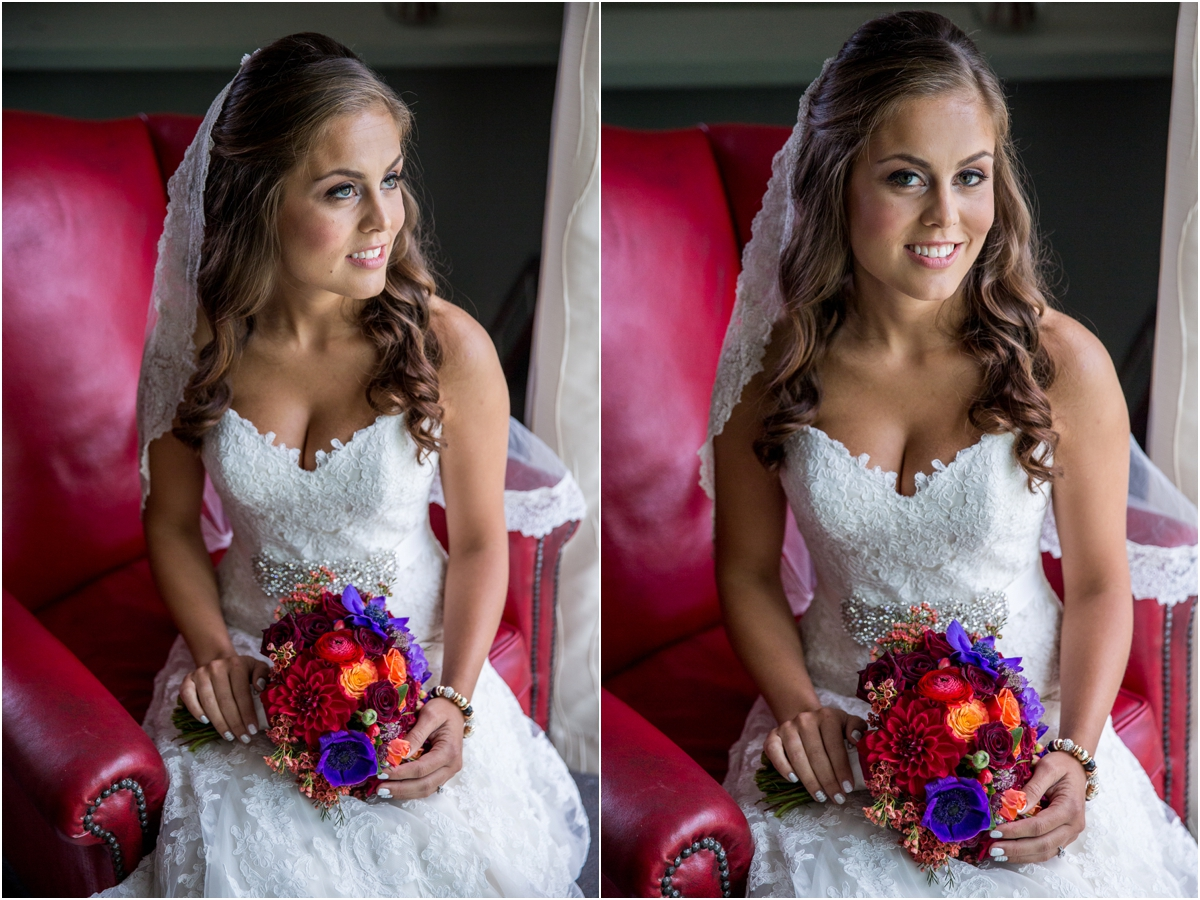 Wedding-at-Alysons-Orchard-Four-Wings-Photography_0027.jpg