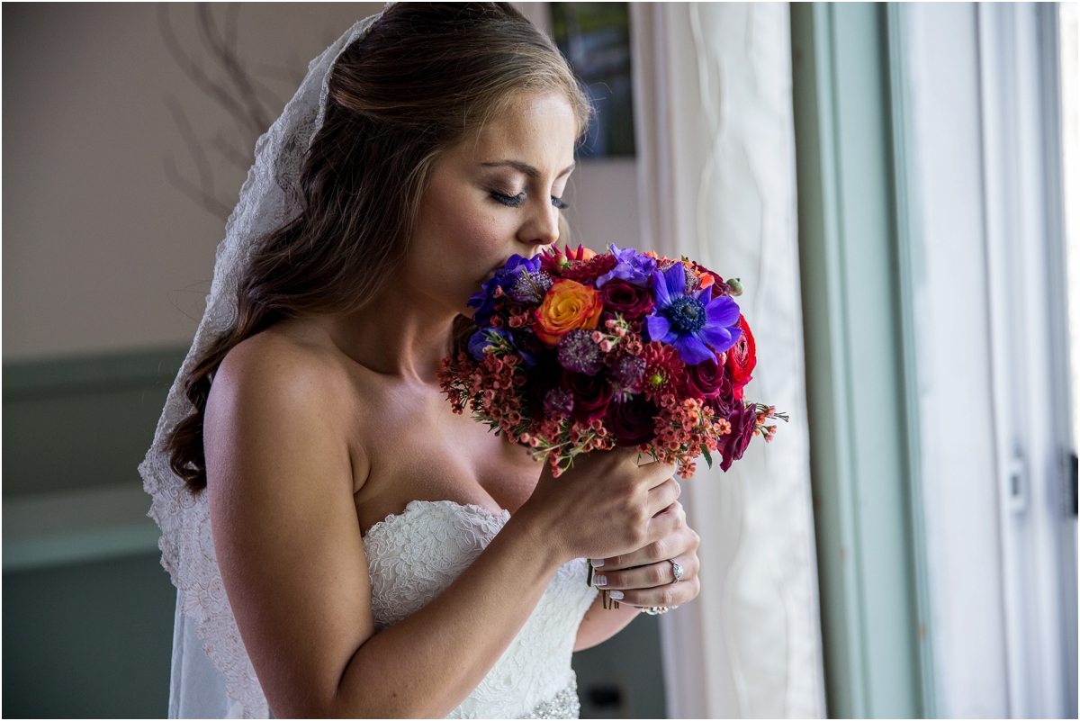 Wedding-at-Alysons-Orchard-Four-Wings-Photography_0030.jpg
