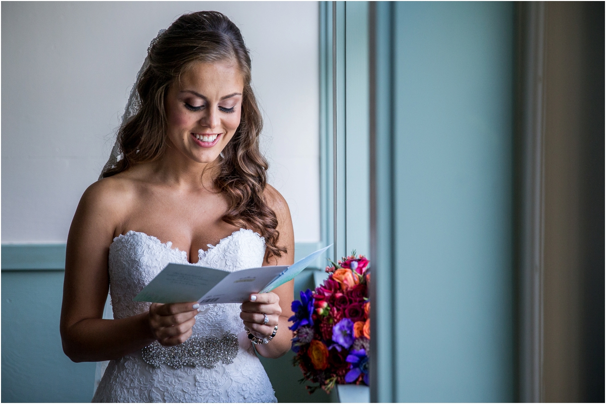 Wedding-at-Alysons-Orchard-Four-Wings-Photography_0031.jpg