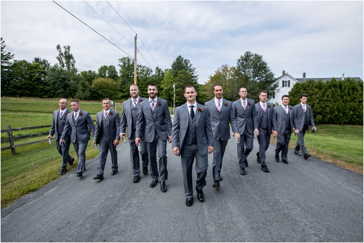 Wedding-at-Alysons-Orchard-Four-Wings-Photography_0040.jpg