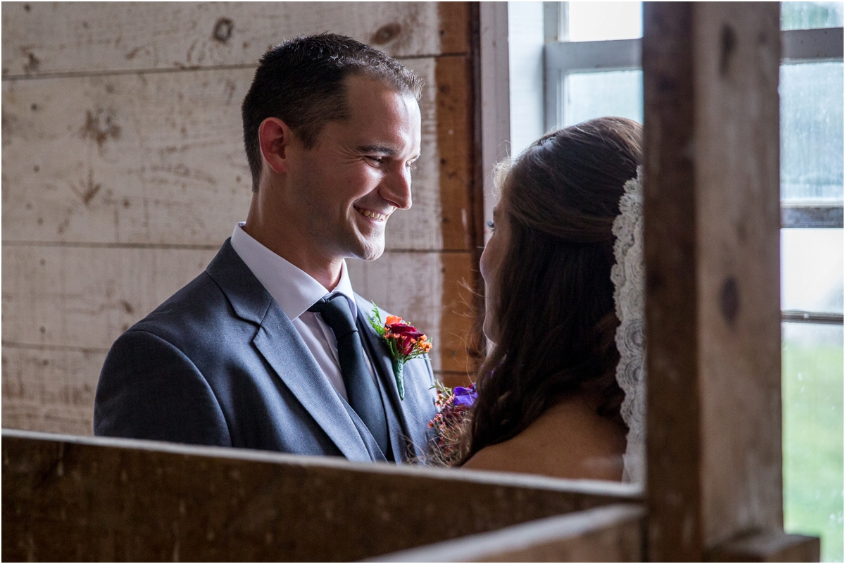 Wedding-at-Alysons-Orchard-Four-Wings-Photography_0048.jpg