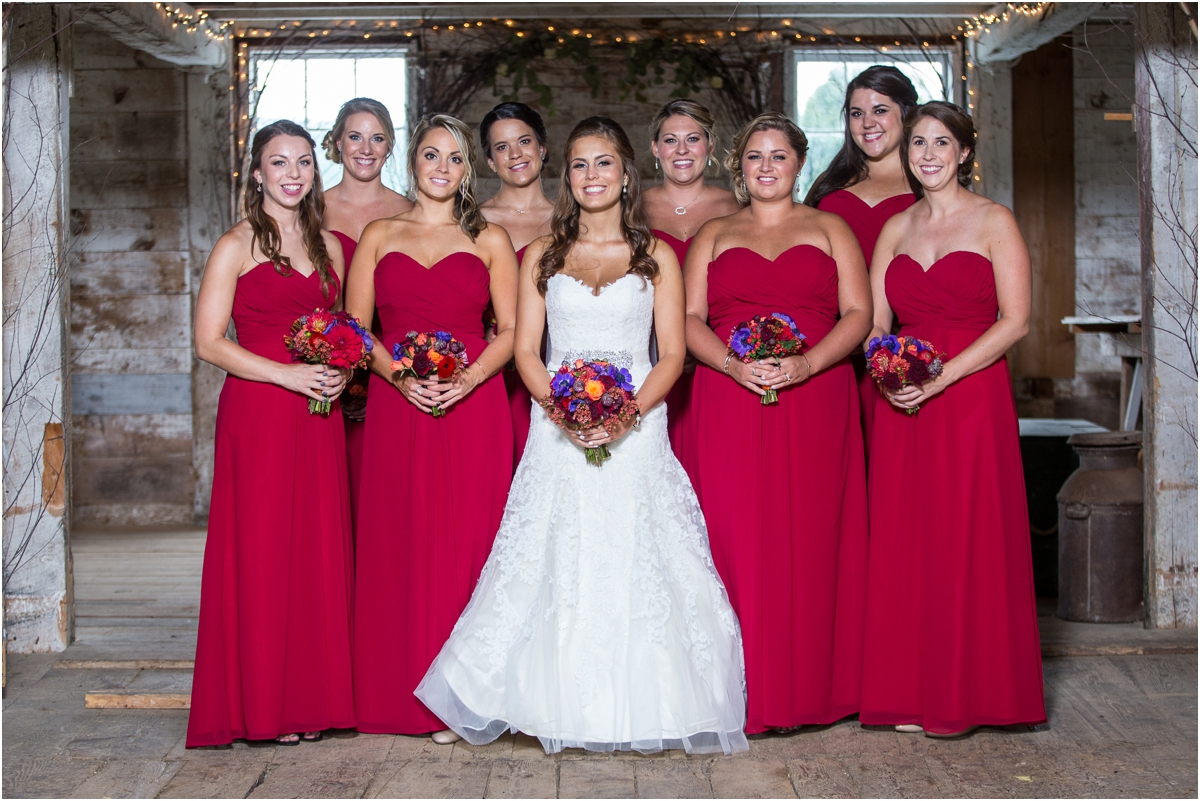 Wedding-at-Alysons-Orchard-Four-Wings-Photography_0054.jpg
